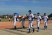 2013sport 3