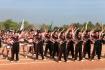 2013sport 43