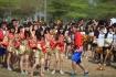 2013sport 73