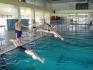 99Swim Teaching Camp 3